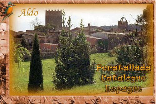 pps Peratallada