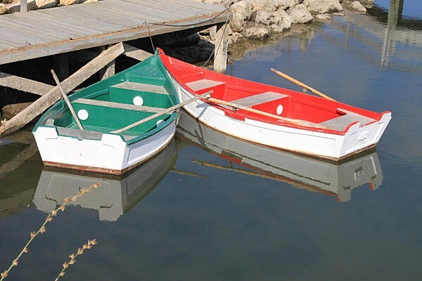 port des salines-7-