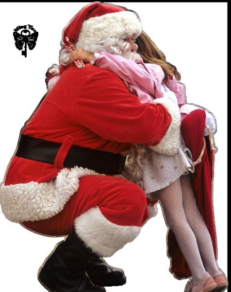 Tubes de Noël