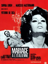 BOX OFFICE ANNUEL FRANCE 1964 TOP 51 A 60