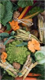 Journée nationale Agriculture et Alimentation