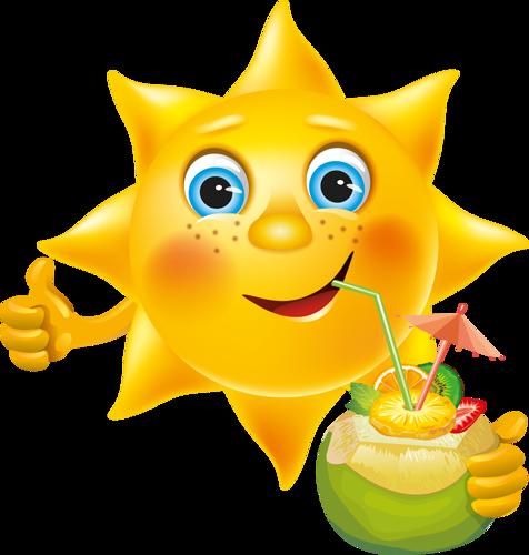Soleil Série 3
