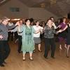 Gala K Danse 2012-53-w