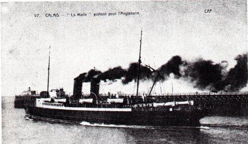 1911-1919