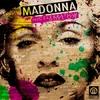 Madonna - The Celebration Goes On Part1
