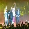 Scorpions alain (95).JPG