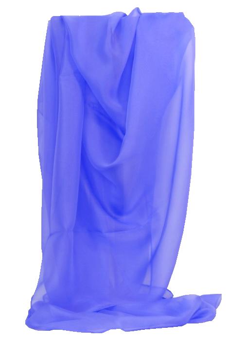 Tubes étoles et foulards