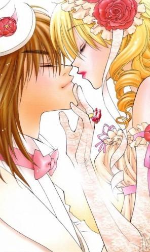 minitokyo_couple_scans_princess_ai_-152510306e.jpg