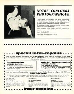 JOURNAL N°48 Août 1969