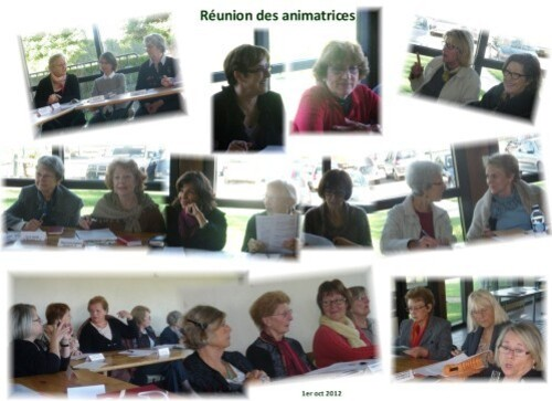 Reunion-animatrices-1-oct-2012.jpg