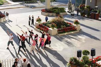 FlashMob_TheBravern5-1024x682