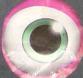T'as de beaux yeux...