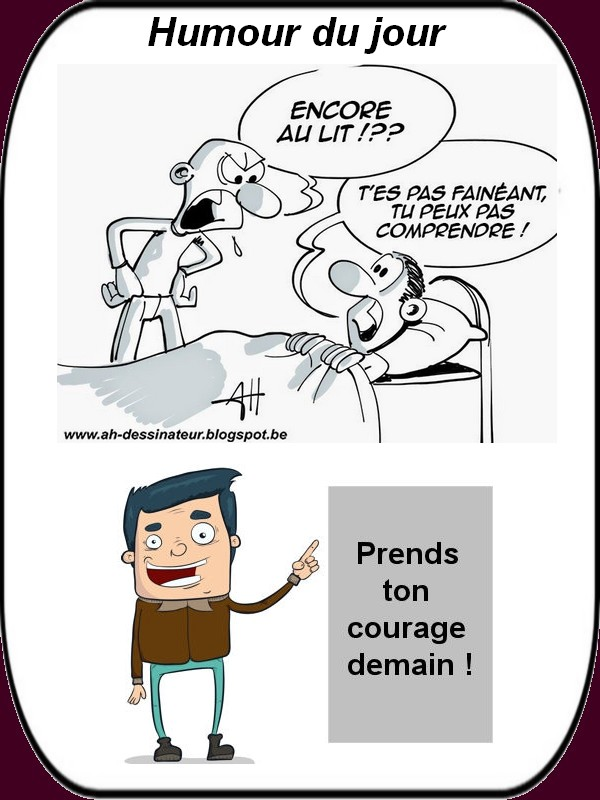 humour travail 01