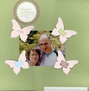 L-amour-papillon.JPG