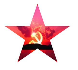 En relisant  Lénine… qui parlait  déjà de Chine !