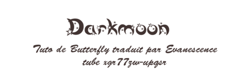 Darckmoon