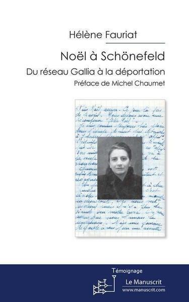 Hélène Fauriat, le bouleversant témoignage