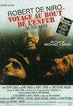 00802814_photo_affiche_voyage_au_bout_de_l_enfer