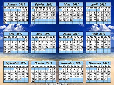 calendrier nature002