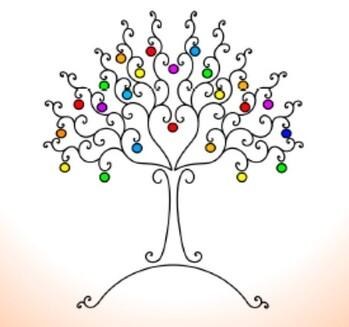 petit-arbre.jpg