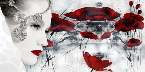 AdobePhotoShop ImagesTutorials