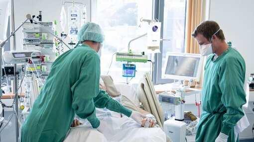 Entre les mois de mars 2019 et mars 2010, on a compté 109 décès supplémentaires en Bretagne.