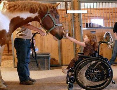 Blog de roselyne :Humanité, Nature,  Amour et lumière, scènes touchantes, adorables images d'enfants et d'animaux  (pps)