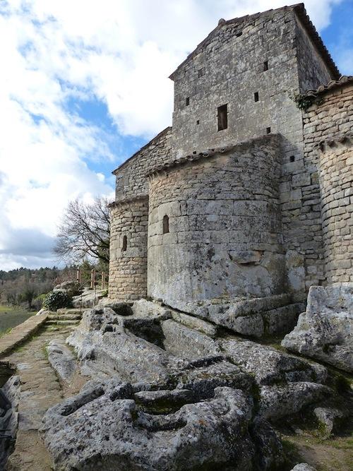Saint Pantaléon