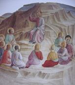 Catéchisme pour adulte : première instruction : le mystère de l'Incarnation