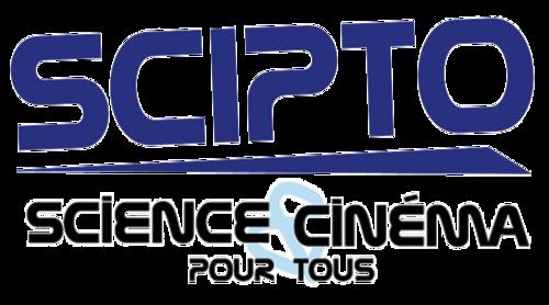SCIPTO – 7 films « Mathématiques » Demain 14h