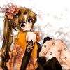 orange-172972919.jpg