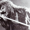 Joey Tempest 1987