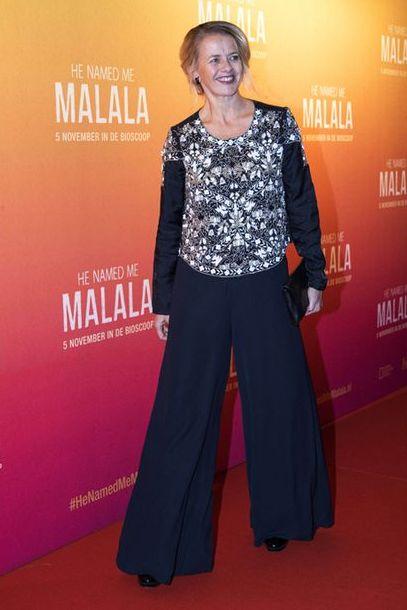 Mabel au cinéma