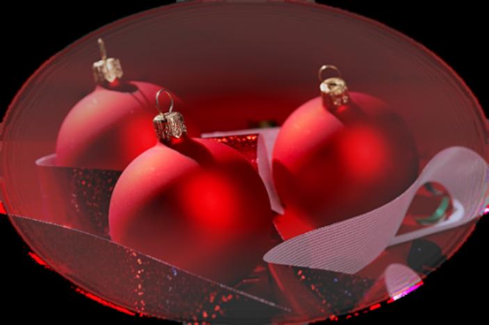Deco ambiance Noël
