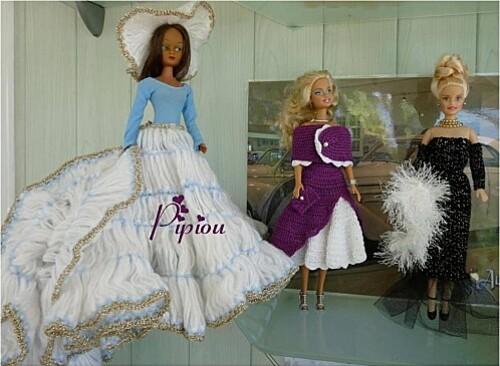 3-barbie.jpg