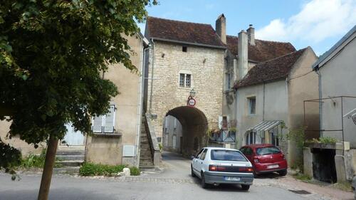 """""""Journée du Patrimoine Haute-Saône et Jura"""" - Dimanche 17 septembre 2017"""