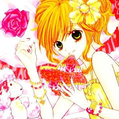 Kaori-chan-no-Himitsu-Nikki-2.jpg