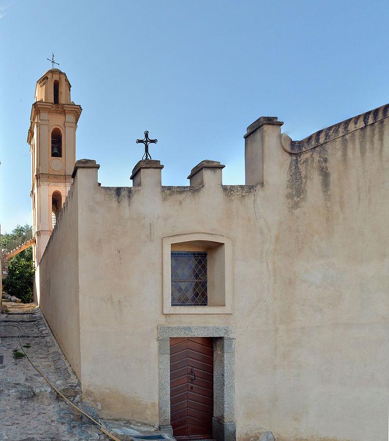 Avapessa église Santa Maria.jpg