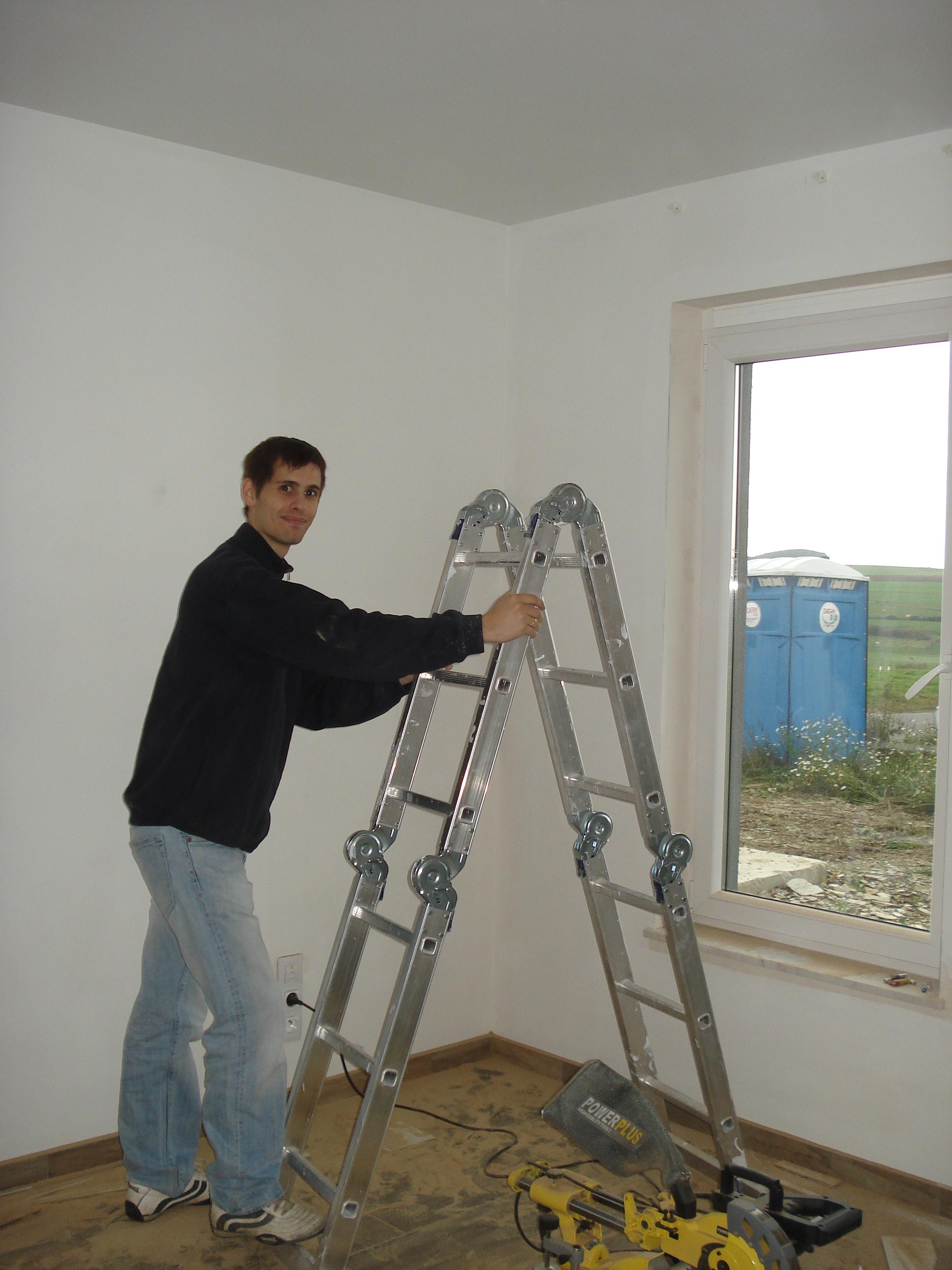 Pistolet peinture pour plafond des photoa des photoa de for Peinture pour plafond sale