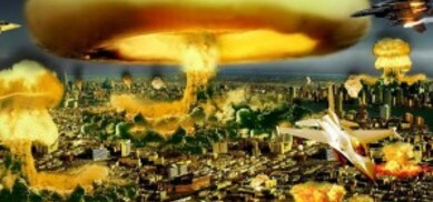 apocalypse4.jpg