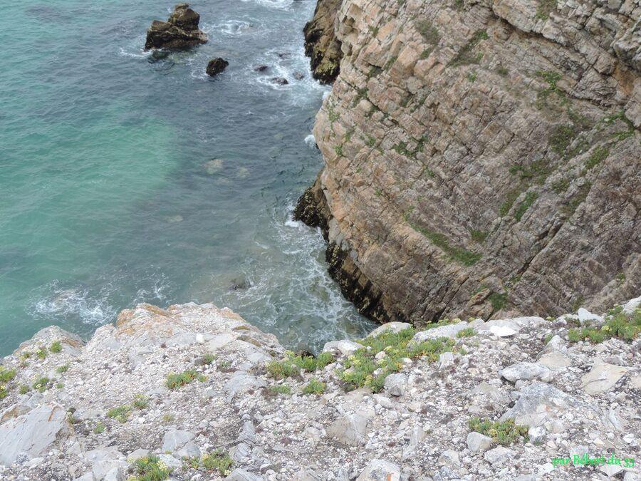 Camaret - Finistère (29) -2