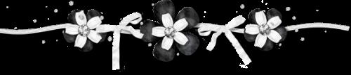 ♥ Petite fleur ♥