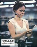 Norma Rae : Photo
