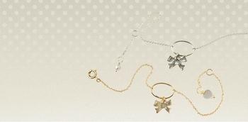 bracelet-noeud-nacre