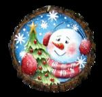 Un peu de Noël !