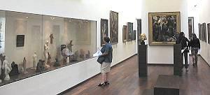 Musée d'Art & d'Industrie de Roubaix