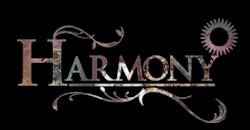 *** Harmony ***