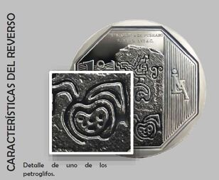 Païtiti, la cité oubliée des Incas