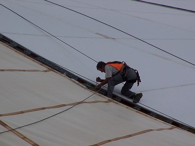 Centre Pompidou-Metz 12 Marc de Metz 2012
