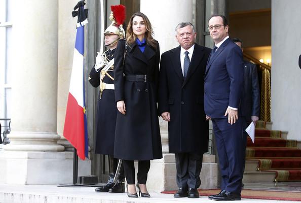 A Paris (1/2)